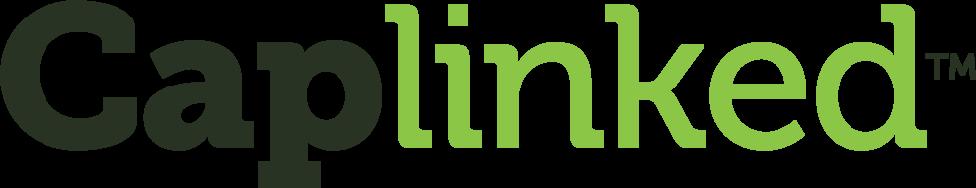 CapLinked Logo