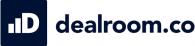 Dealroom virtual data room