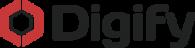 Digify virtual data room