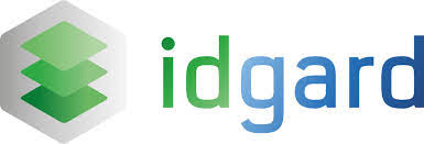 idguard