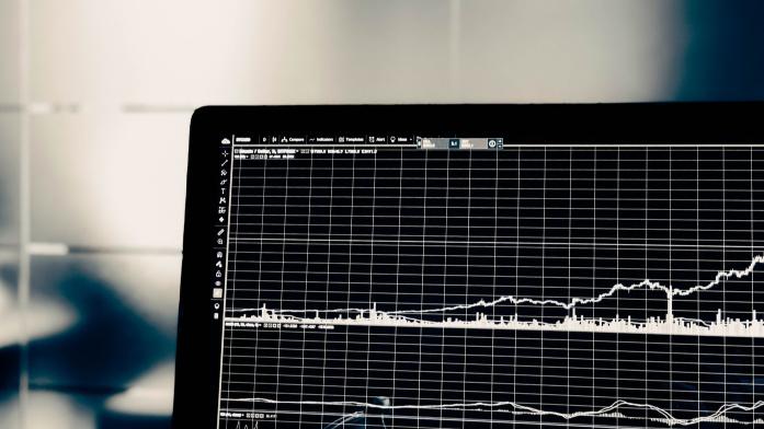 price virtual data room